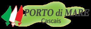 EAT by Porto di Mare Cascais